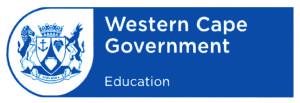 WCED-Logo-2012-2